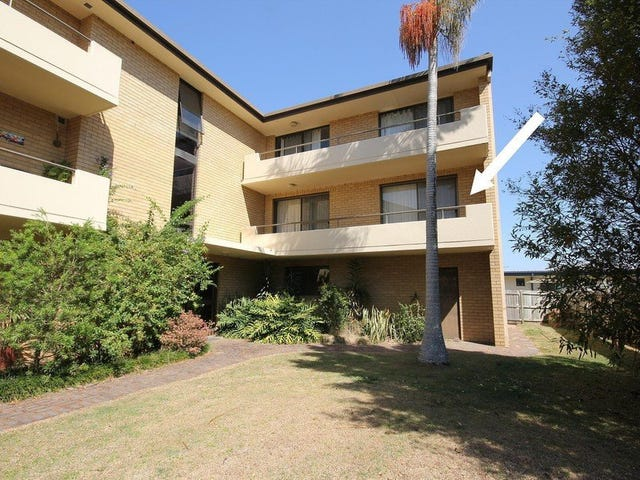 8/60 Swift Street, Ballina, NSW 2478