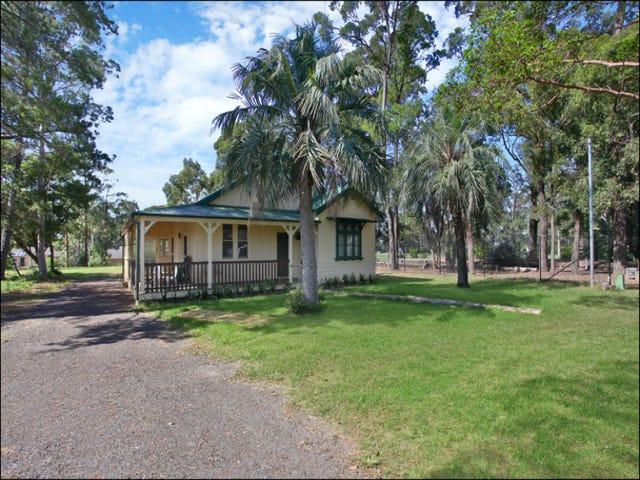 25D Park Road, Baulkham Hills, NSW 2153