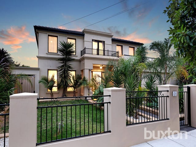 13 Cardiff Street, Bentleigh East, Vic 3165