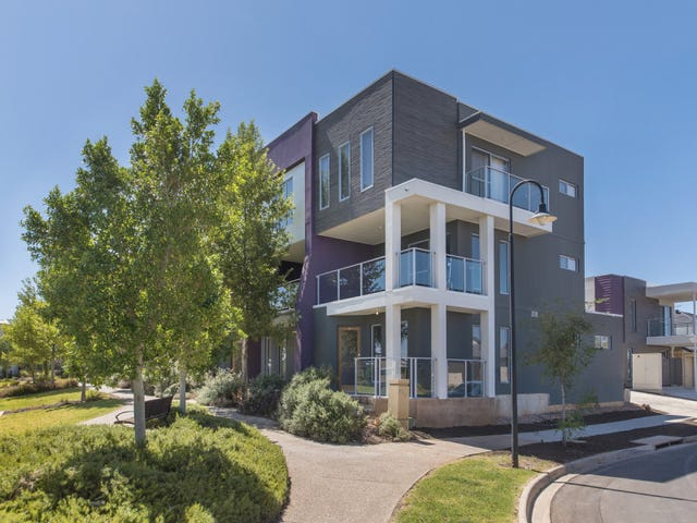 1/19-23 Hayfield Avenue, Blakeview, SA 5114