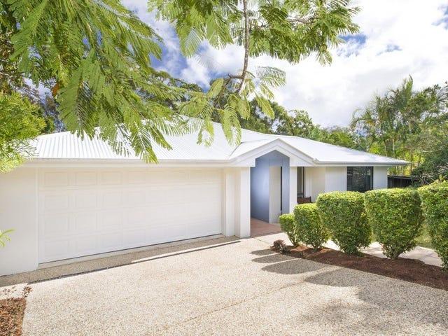 5 Burgess Drive, Tewantin, Qld 4565