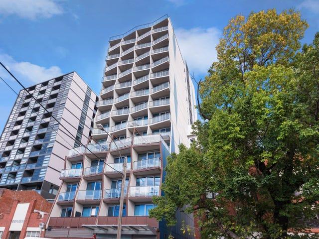 1003/53 Batman Street, West Melbourne, Vic 3003