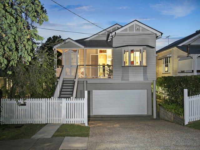64 Barker Street, East Brisbane, Qld 4169
