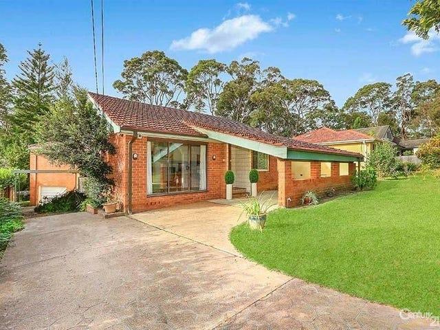 58 Maxwell Street, Turramurra, NSW 2074
