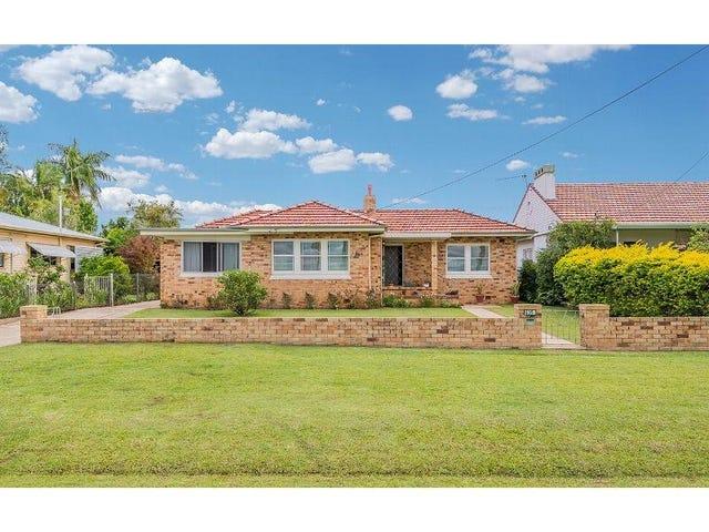 295 Oliver Street, Grafton, NSW 2460