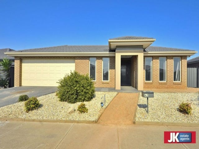 42 Nighthawk Road, Tarneit, Vic 3029