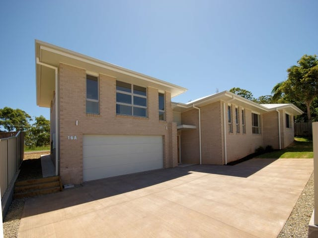 16A Mawson Cl, Coffs Harbour, NSW 2450
