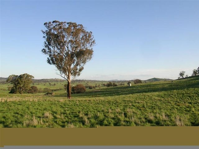 45 B Triggs Close, Yass, NSW 2582