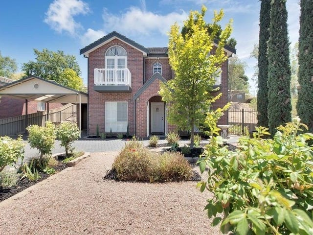 48 Bradey Road, Windsor Gardens, SA 5087