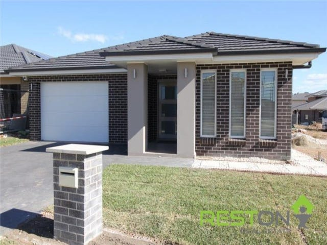 38 Sebastian Crescent, Colebee, NSW 2761