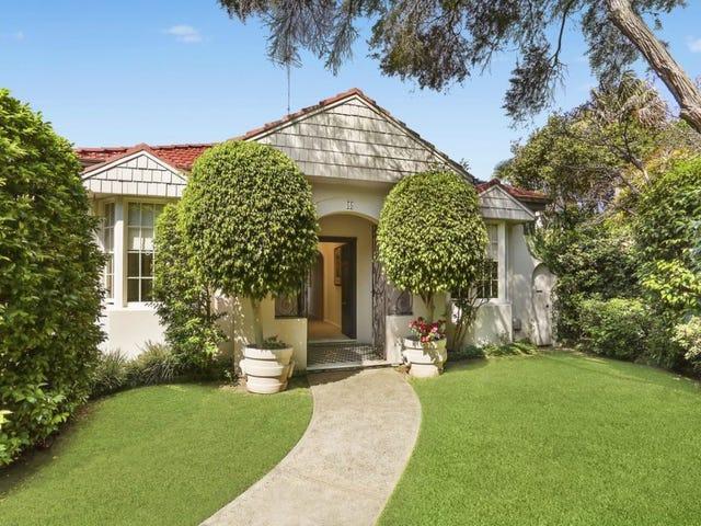 55 Beresford Road, Bellevue Hill, NSW 2023
