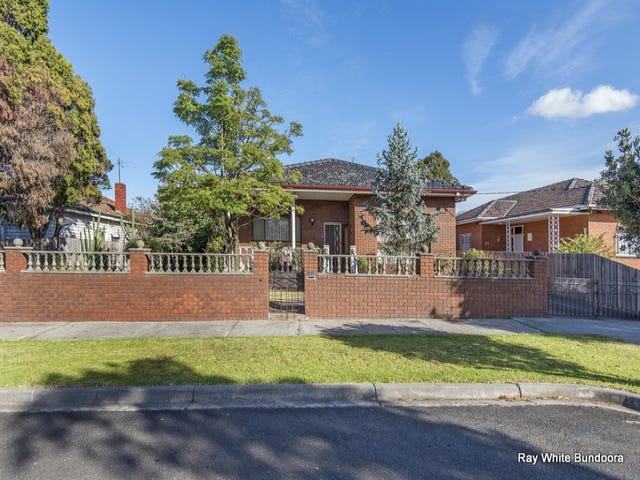 164 Rathmines Street, Fairfield, Vic 3078