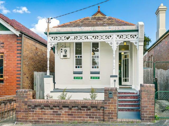 27 Stanley Street, Leichhardt, NSW 2040