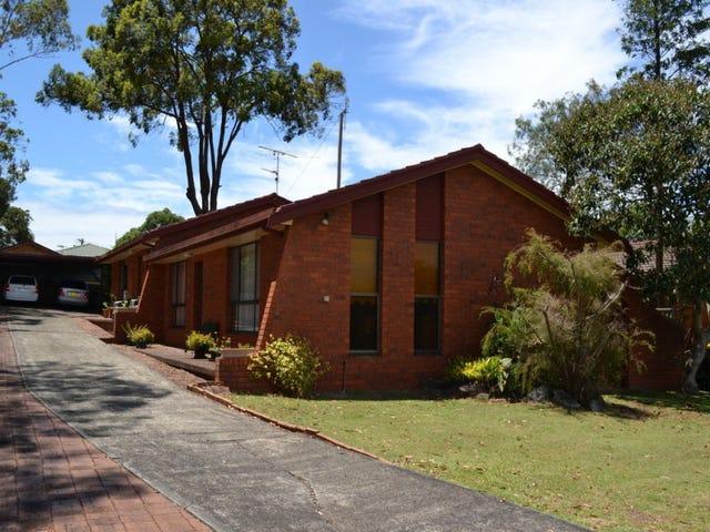 84 Gregory Street, South West Rocks, NSW 2431