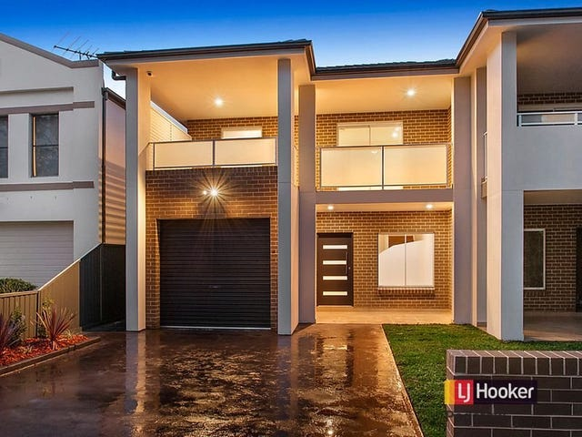 12a Horsley Road, Revesby, NSW 2212