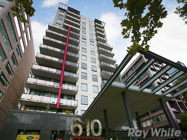 210/610 St Kilda Road, Melbourne, Vic 3004