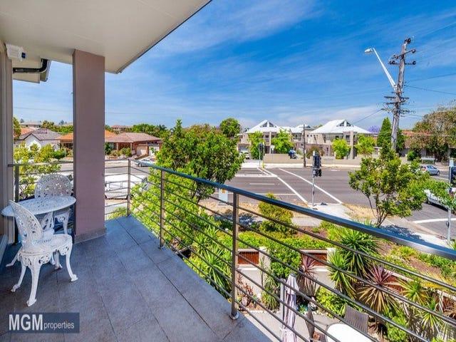 3/174 President Avenue, Brighton Le Sands, NSW 2216