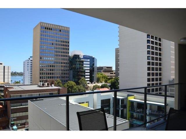 119/369 Hay Street, Perth, WA 6000