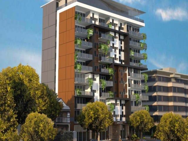 602/111-113 South Terrace, Adelaide, SA 5000