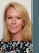 Cheryl Callanan, Professionals - Southport