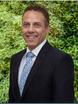 Phillip Pepi, ASL Real Estate - Doncaster