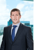 Brendan Delahunty, JLL - Brisbane
