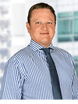 Michael Binskin, JLL - Parramatta
