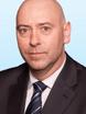 Shane Burns, Colliers International - Melbourne