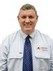 Steve Liebelt, Ruralco Property Territory Rural - Humpty Doo