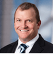 Greg Harris, Canford Property Group