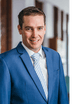 James Pascoe, Colliers International - Townsville