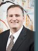 Michael Buium, Axis Property - ELSTERNWICK