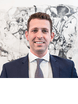 Michael Platsis, Chesters Real Estate - Fortitude Valley