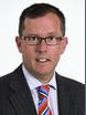 David Bourke, Fitzroys - Melbourne