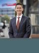 Julian Vautin, Nichols Crowder Property Solutions - Moorabbin