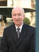 Ron Newton, Ronald A Newton & Associates Pty Ltd - South Yarra