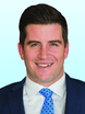 Aaron Bruce, Colliers International - Canberra