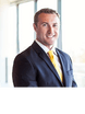 Damien Poole, Ray White Commercial - North Coast Central