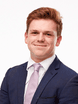 Owen Byles, Wright Property Corp P/L - Newstead
