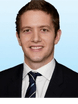 Tom Noonan, Colliers International - Melbourne