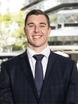 Tim Jones, CBRE - Brisbane