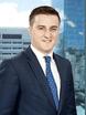 Sam Byrne, JLL - Brisbane