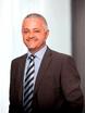 Peter Gambranis, Leedwell Property - Adelaide (RLA 222531)