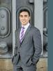 John Karlovasitis, Link Property Services