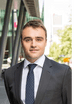 Julian White, CBRE - Melbourne