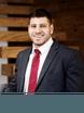 Mete Karan, Melbourne Estate Agents - Glenroy