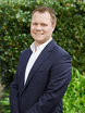 Luke Pitcher, Crabtrees Real Estate - DANDENONG SOUTH