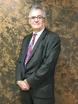 Brett Wilkins, Lease Equity - Perth