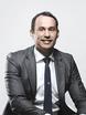 Michael Gard, Cushman & Wakefield - Brisbane