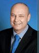 David Reid, CBRE - South Australia (RLA 208125)